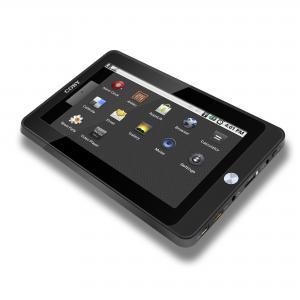 Saiba Mais sobre esse Tablet Android 2.1 muito vendido no Brasil