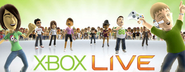 how to block someone on xbox live