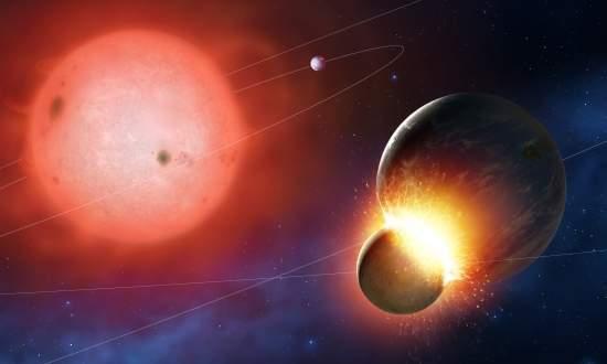 http://www.inovacaotecnologica.com.br/noticias/imagens/020130120505-ana-branca-devora-planeta.jpg